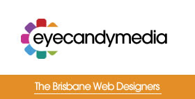 Wed Design Brisbane